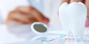 Removable Unbrakeable Dentures -  Valplast