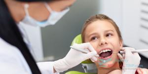Dental Veneers and Laminates