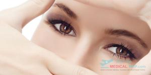 Retinal Detachments