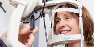 Phacoemulsification  Cataract