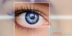 Phaco + Vitrectomy + Foreign Body Removal +  PFCL+ Rigid Lens