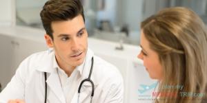 Health Checkup - Basic