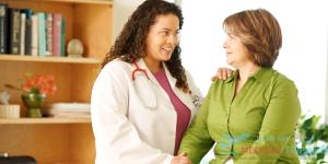 Health Checkup - Women