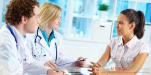 Health Checkup - Pre Operative