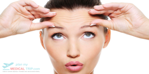 Botox Anti Aging
