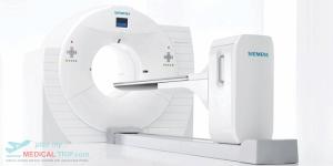 CET-PT Scan  Checkup